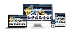 Ville Swiss Website