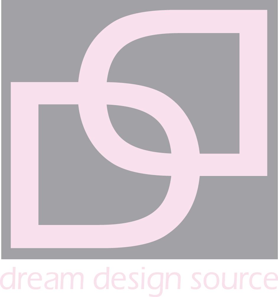 Dream Design Source