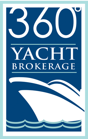 360 Yacht Brokerage