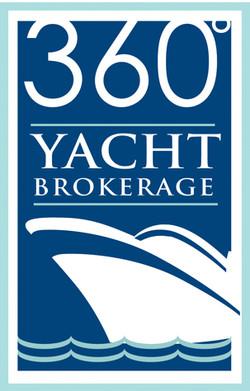 360 Yacht Brokerage