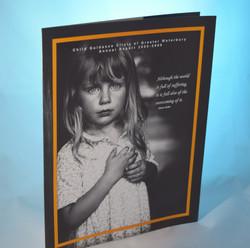 Child Guidance Clinic