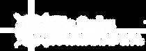 Ville Swiss Logo