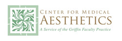 Center for Medical Aesthetics