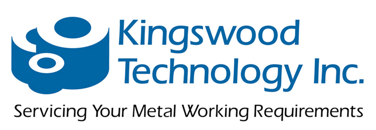 Kingswood Technology