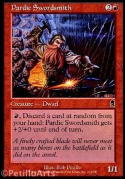 pardic_swordsmith