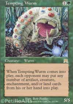 tempting_wurm