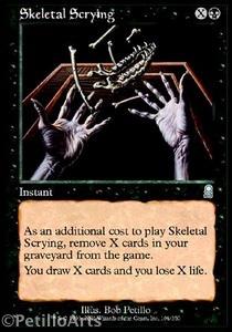 skeletal_scrying