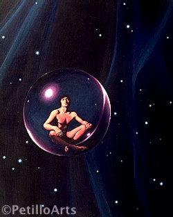 UFO Update OMNI MAGAZINE