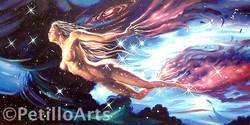 heavenly bodies2