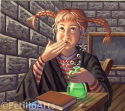 burping potion (1)