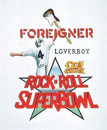 Foreigner_ Ozzy Osborne_Loverboy