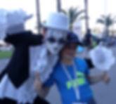 IMG_20170429_173014_157.jpg