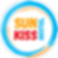sun kiss logo full.png