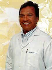 Dr. Ivan Dario Zambrano Lozano