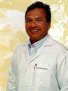 Dr. Ivan Zambrano Cirurgião Plástico; Ivan Dario Zambrano Lozano Cirurgião Plástico