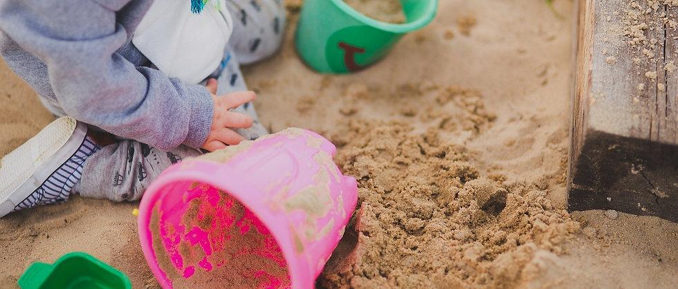 sandpit-762541_1920_edited_edited.jpg