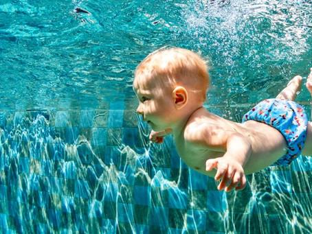 5 Consejos para Prevenir la Asfixia por Inmersión