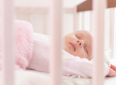 El Buen Dormir: Claves para la Higiene del sueño