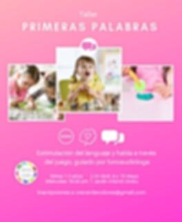 Copia_de_ESTIMULACIÓN_TEMPRANA.png