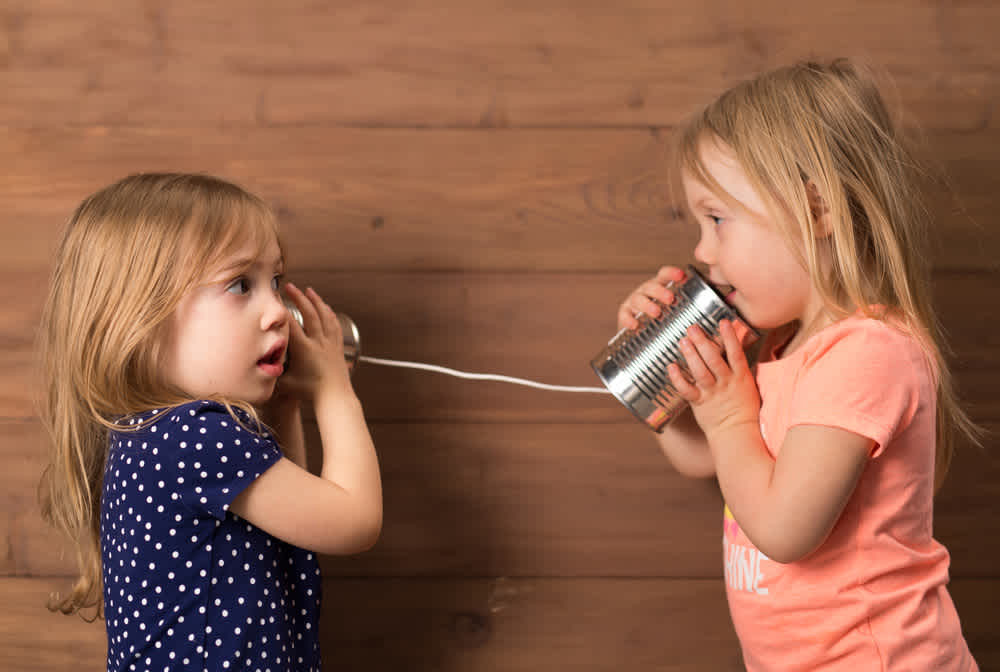 dislalia niños dificultad pronunciacion