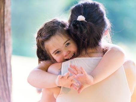 Padres de niños con TEA: sus preguntas más frecuentes respondidas