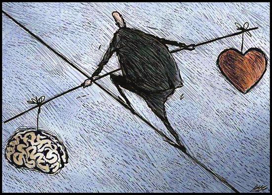 Balancing-heart-and-mind-illustration.jp