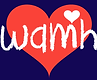 wamh-logo Size Visual.png