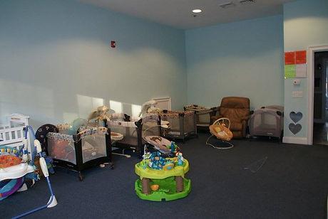 infant room2.jpg