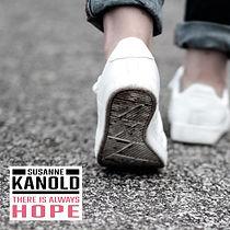 Cover_Hope_klein.jpg