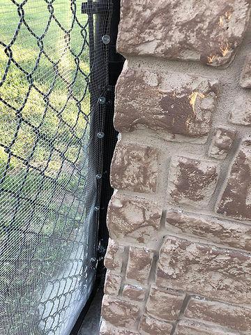 snake-fencing-3-sm.jpg