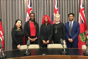Manitoba Youth Parliament.jpg