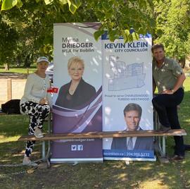 At Caron park.jpg