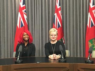 YP of Manitoba.JPG