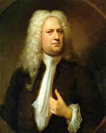Georg_Friedrich_Händel.jpg