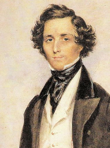 Felix Mendelssohn.jpg