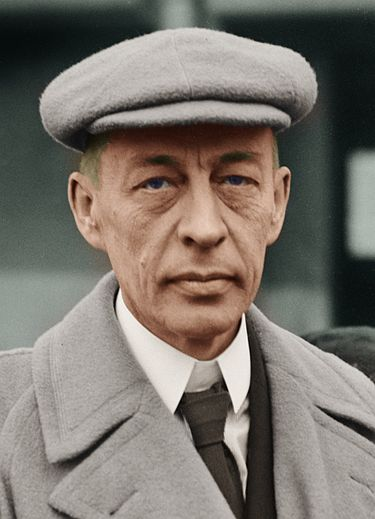 Sergei Rachmaninoff.jpg