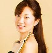 Mariko Noguchi