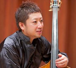 Hiroshi Taniguchi