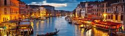 Venezia_panoramica-1000x473_edited.jpg