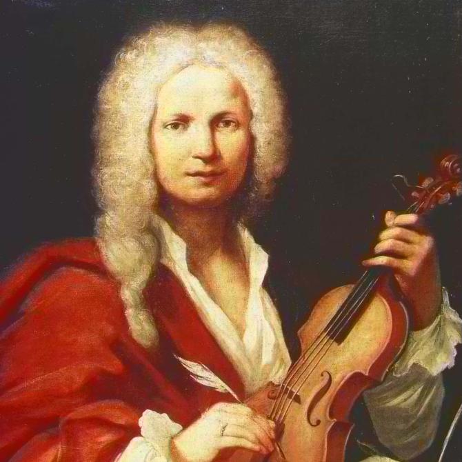 Antonio Vivaldi_edited.jpg