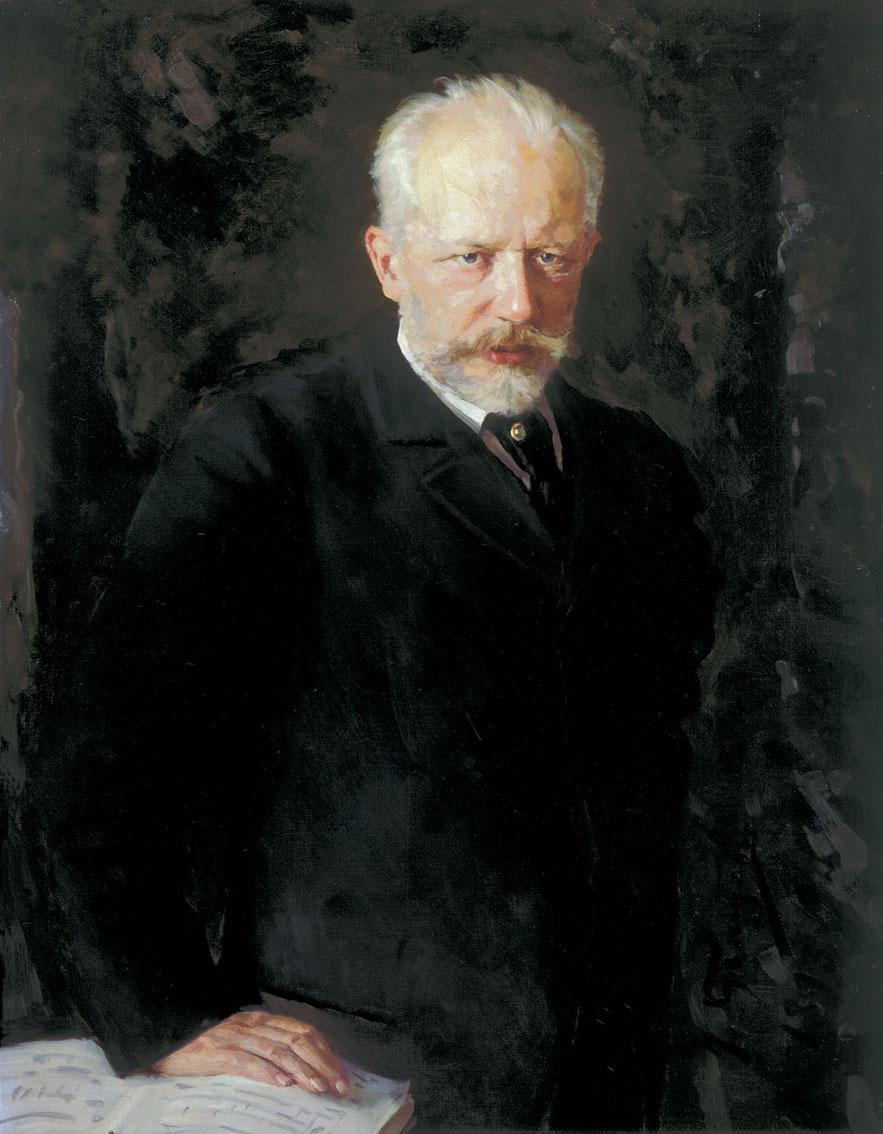 Pyotr Ilyich Tchaikovsky.jpg