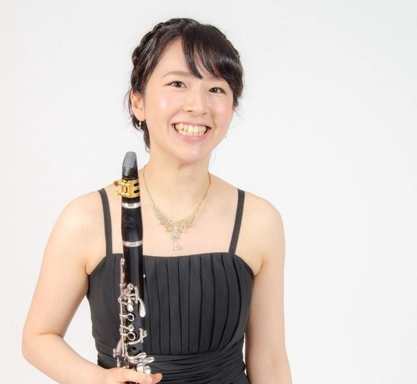 Rina Hukazawa