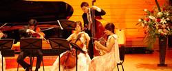 クラシックアーティスト/Opus 7