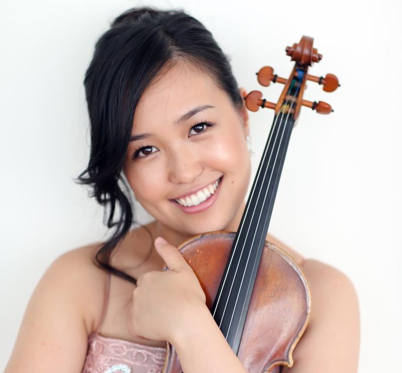 Saori Nakazawa