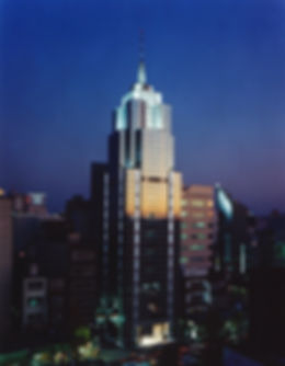 浅草タワーズセンタービル