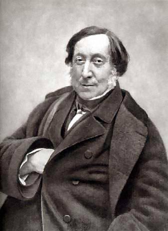 Gioachino Rossini.jpg