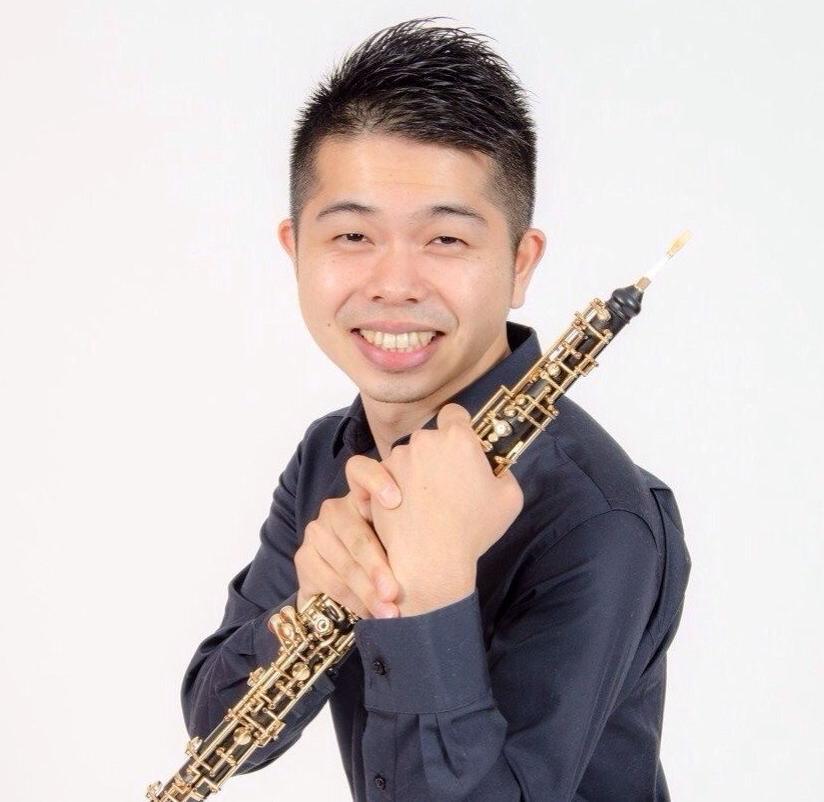 Kazunari Suzuki