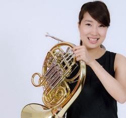 Hana Inoue