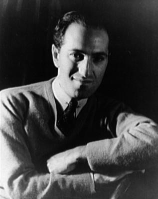 George Gershwin.jpg