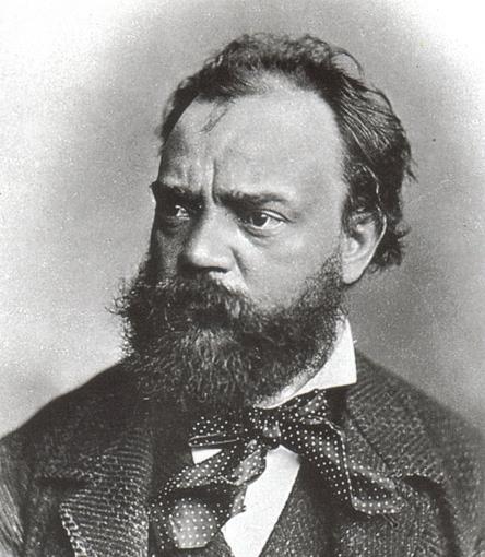 Antonín Dvořák_edited.jpg